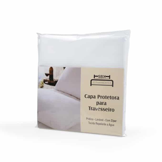 produtos sbx textil capa protetora