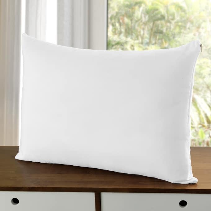 produtos sbx textil capa travesseiro
