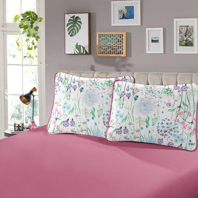 linha confort sbx textil