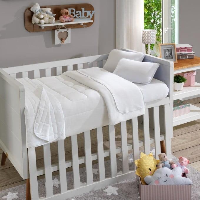 produtos sbx textil soft baby